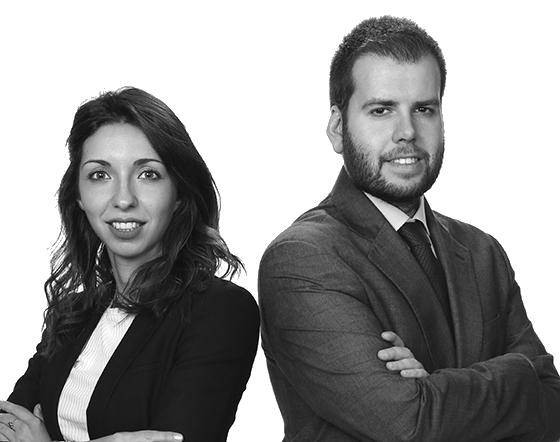 abogados en villanueva de la serena